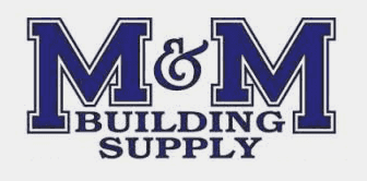 M&M Building Supply